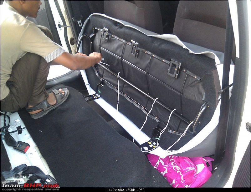Seat Covers, Wheels, ICE etc. - Edge Accessories (Bangalore)-imag0878-large.jpg