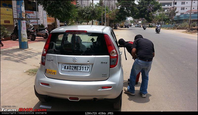 3M Car Care (HSR Layout, Bangalore)-20130331_123219.jpg