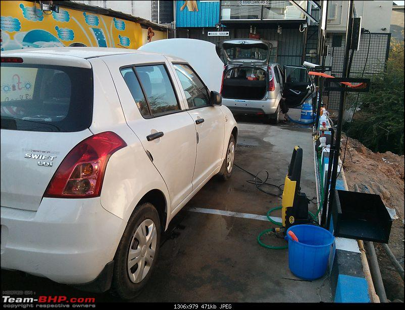 Pronto Automated Car and Bike Wash – HSR Layout, Bangalore-194.jpg