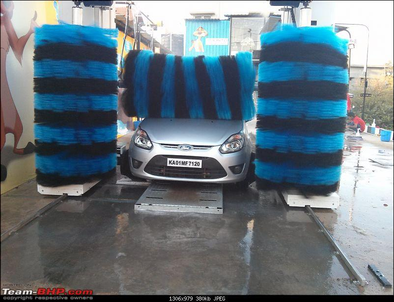 Pronto Automated Car and Bike Wash – HSR Layout, Bangalore-206.jpg