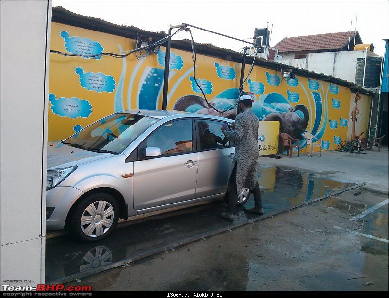 Pronto Automated Car and Bike Wash – HSR Layout, Bangalore-210.jpg