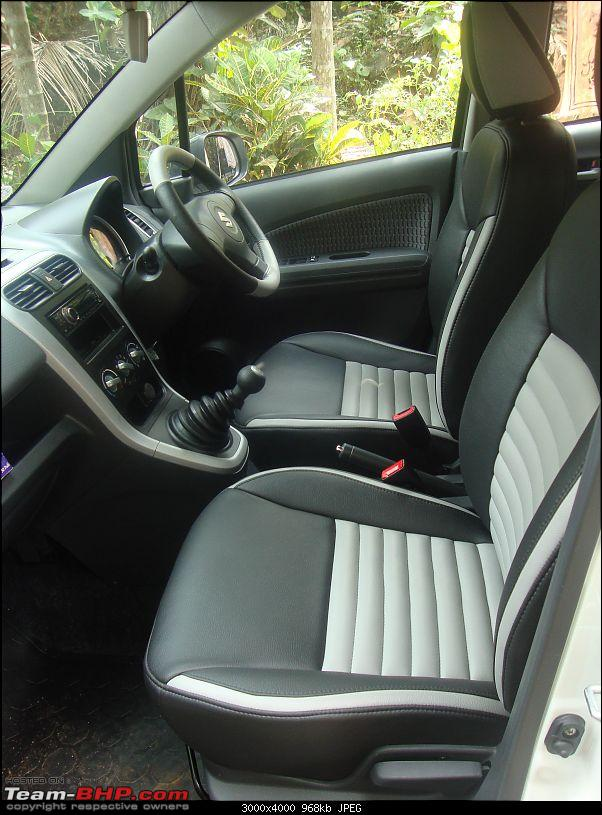 Seat Covers: Imperial INC (Bangalore)-seat1.jpg