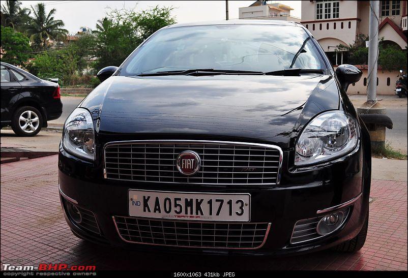 3M Car Care (HSR Layout, Bangalore)-dsc_0818.jpg