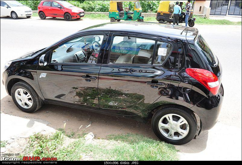 3M Car Care (HSR Layout, Bangalore)-dsc_0158.jpg