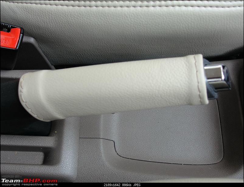 Pensee Leathers: Leather and Art Leather Car upholstery-dsc07491.jpg