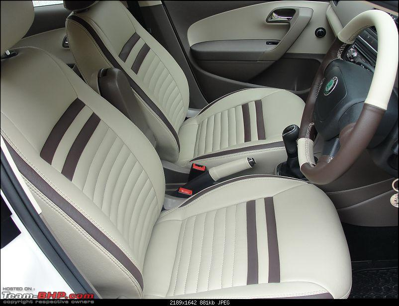 Pensee Leathers: Leather and Art Leather Car upholstery-dsc07492.jpg