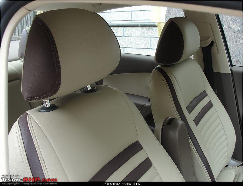 Pensee Leathers: Leather and Art Leather Car upholstery-dsc07494.jpg