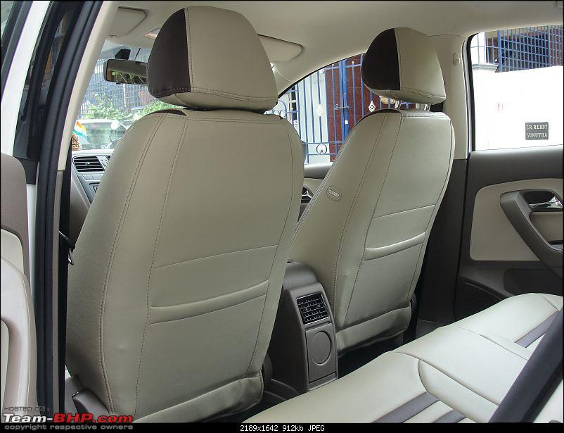 Pensee Leathers: Leather and Art Leather Car upholstery-dsc07500.jpg