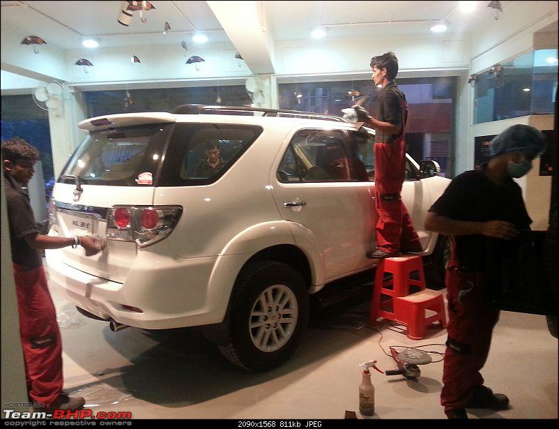 3M Car Care (HSR Layout, Bangalore)-20130727_184756.jpg