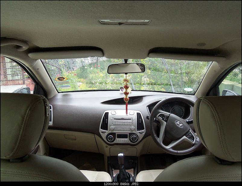 3M Car Care (HSR Layout, Bangalore)-100_4508.jpg