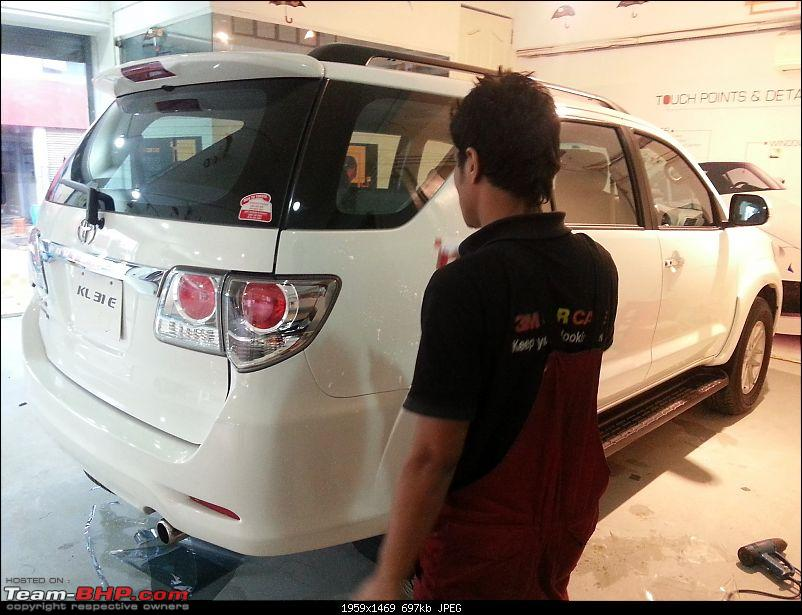 3M Car Care (HSR Layout, Bangalore)-20130815_171156.jpg