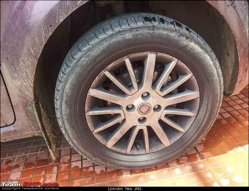 3M Car Care (HSR Layout, Bangalore)-20130823_133400.jpg