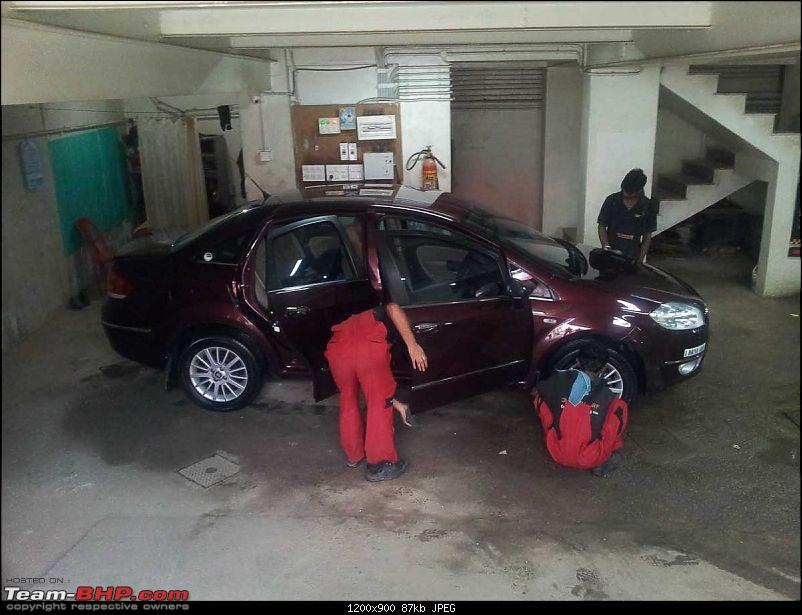 3M Car Care (HSR Layout, Bangalore)-20130823_151023.jpg