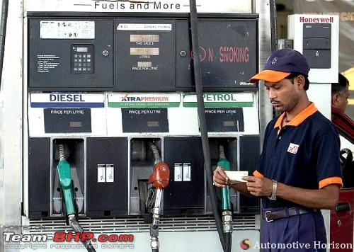 Name:  petrol_diesel_india.jpg