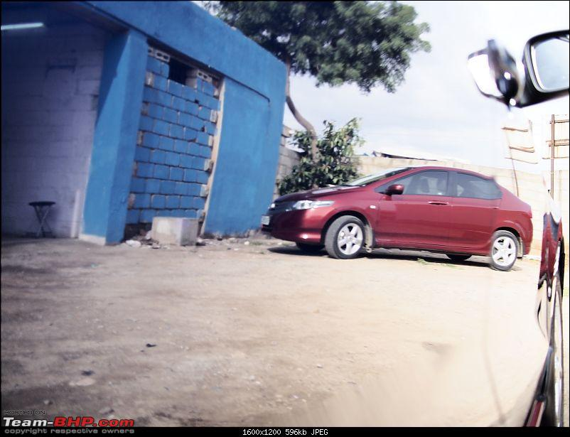 Exterior and Interior Detailing for Cars and Bikes : Ultimate Detailerz (Bangalore)-_9070274.jpg