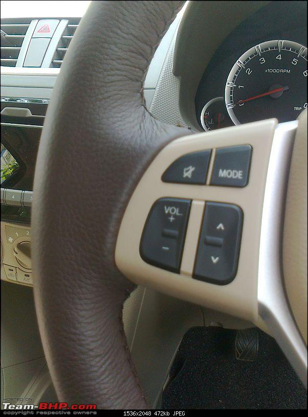 Leather Upholstery/Steering Grips: Devraj (JC Road, Bangalore)-photo0159.jpg