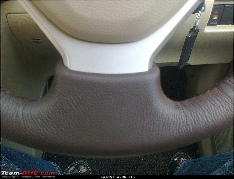 Leather Upholstery/Steering Grips: Devraj (JC Road, Bangalore)-photo0160.jpg