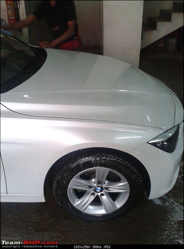 3M Car Care (HSR Layout, Bangalore)-20131103_134127.jpg
