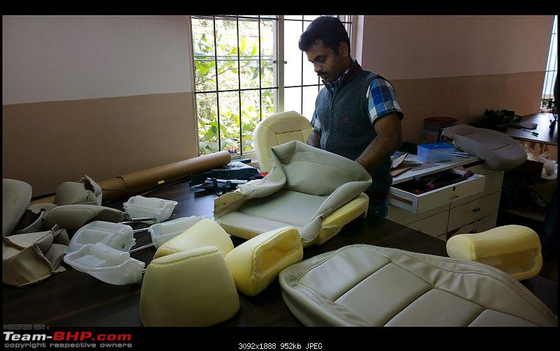 Seat Covers: Imperial INC (Bangalore)-wp_20131220_09_52_52_pro.jpg