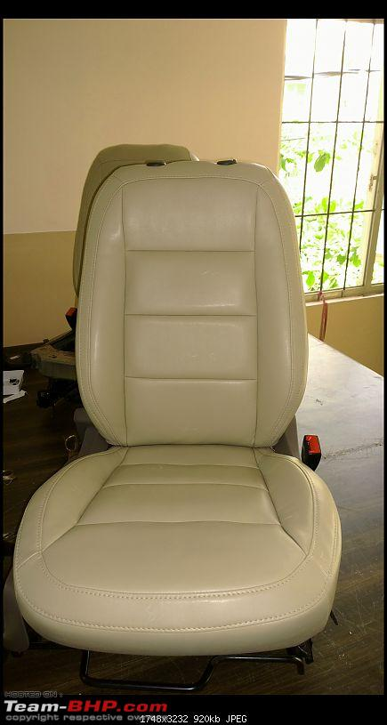 Seat Covers: Imperial INC (Bangalore)-wp_20131220_10_59_09_pro.jpg