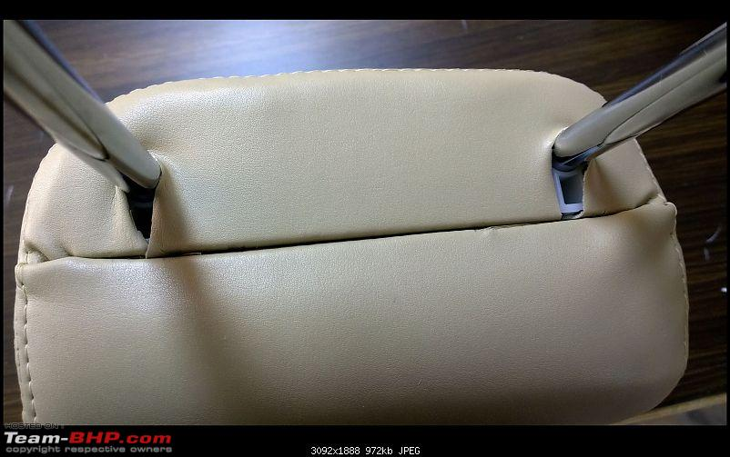 Seat Covers: Imperial INC (Bangalore)-wp_20131220_11_04_28_pro.jpg