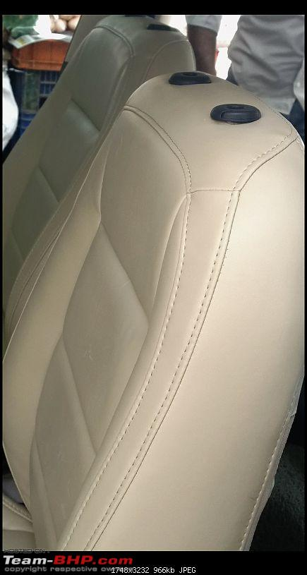 Seat Covers: Imperial INC (Bangalore)-wp_20131220_11_53_13_pro.jpg