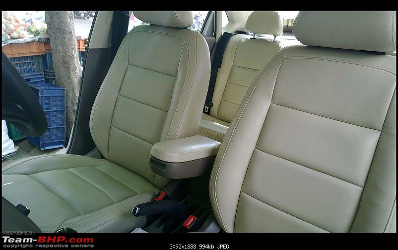Seat Covers: Imperial INC (Bangalore)-wp_20131220_12_13_38_pro.jpg