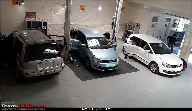3M Car Care (RMV 2nd stage, Bangalore)-2.jpg
