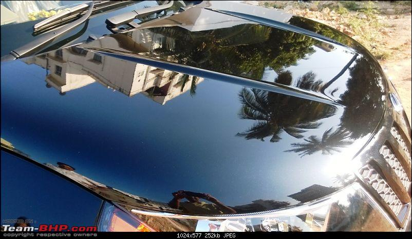 Exterior and Interior Detailing for Cars and Bikes : Ultimate Detailerz (Bangalore)-wp_20140203_014.jpg