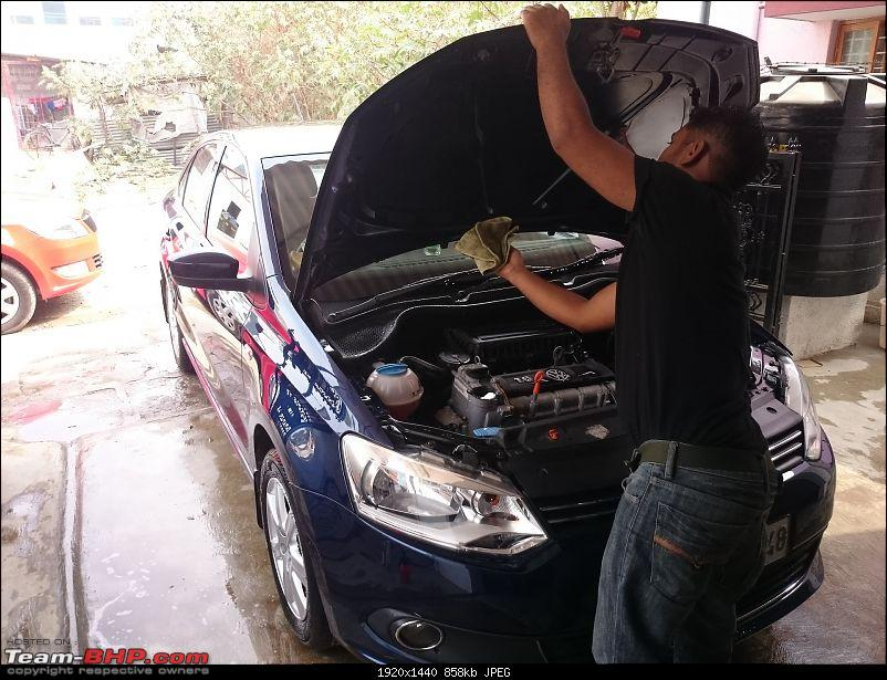 Exterior and Interior Detailing for Cars and Bikes : Ultimate Detailerz (Bangalore)-dsc_0291.jpg