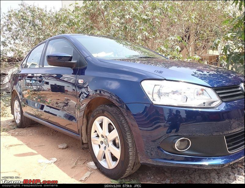 Exterior and Interior Detailing for Cars and Bikes : Ultimate Detailerz (Bangalore)-dsc_0294.jpg