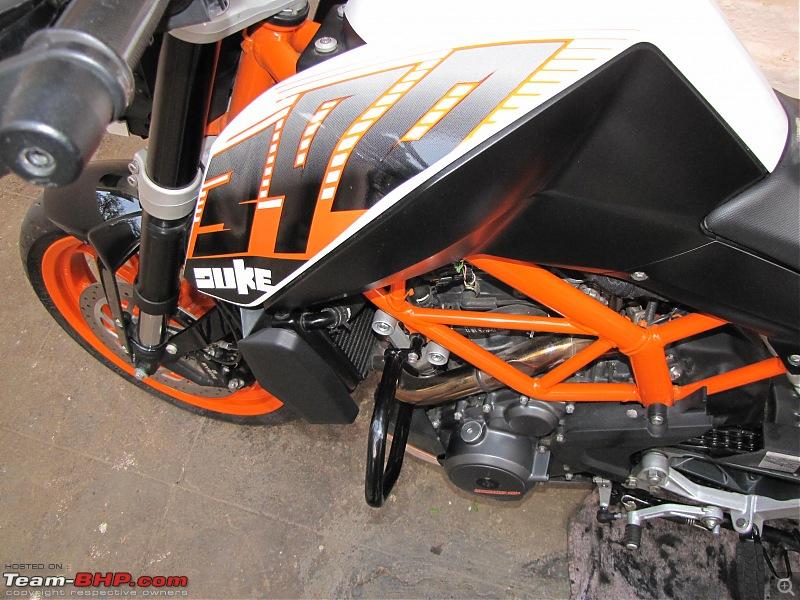Car and Bike Detailing - Quantum Details (Bangalore)-img_3254.jpg