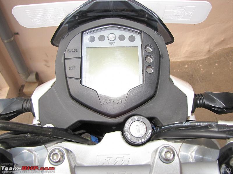 Car and Bike Detailing - Quantum Details (Bangalore)-img_3256.jpg