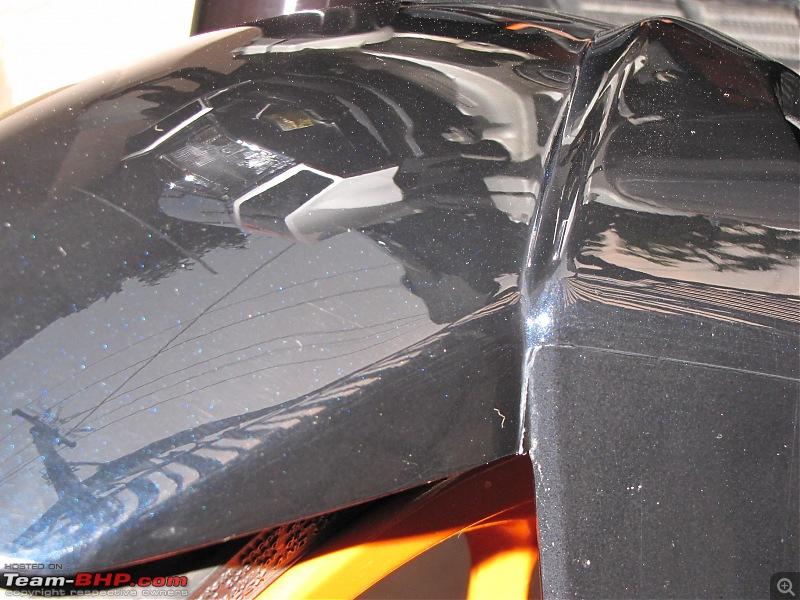 Car and Bike Detailing - Quantum Details (Bangalore)-img_3263.jpg