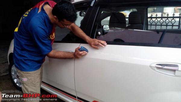 Name:  Checking the paint deapth3.jpg Views: 8811 Size:  52.4 KB