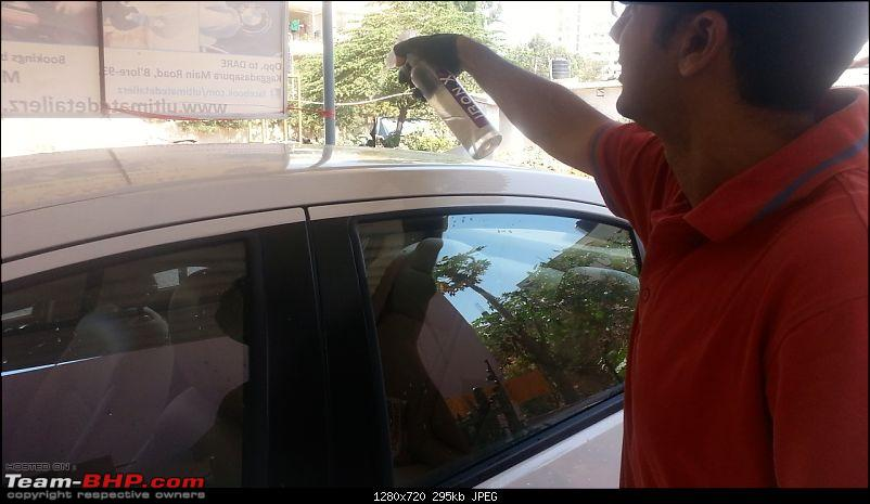 Exterior and Interior Detailing for Cars and Bikes : Ultimate Detailerz (Bangalore)-4.jpg