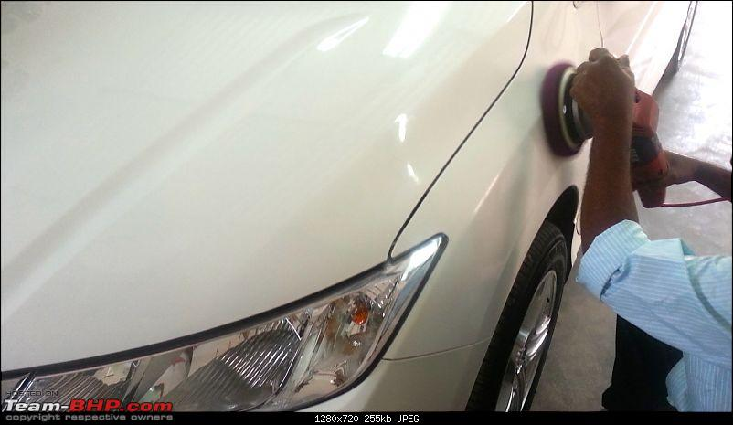 Exterior and Interior Detailing for Cars and Bikes : Ultimate Detailerz (Bangalore)-12.jpg