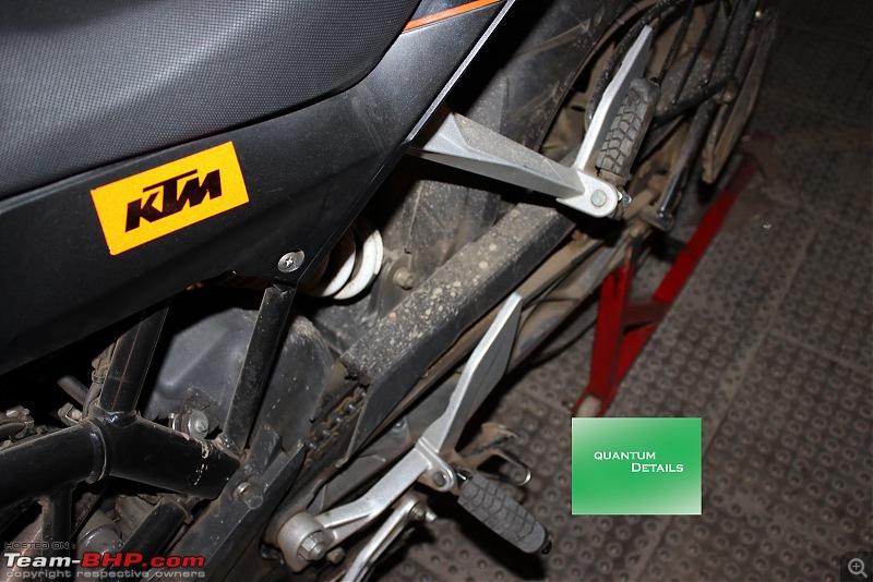 Car and Bike Detailing - Quantum Details (Bangalore)-img_1093.jpg
