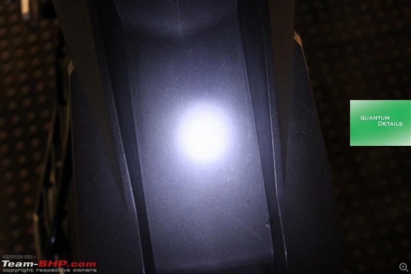 Car and Bike Detailing - Quantum Details (Bangalore)-img_1116.jpg