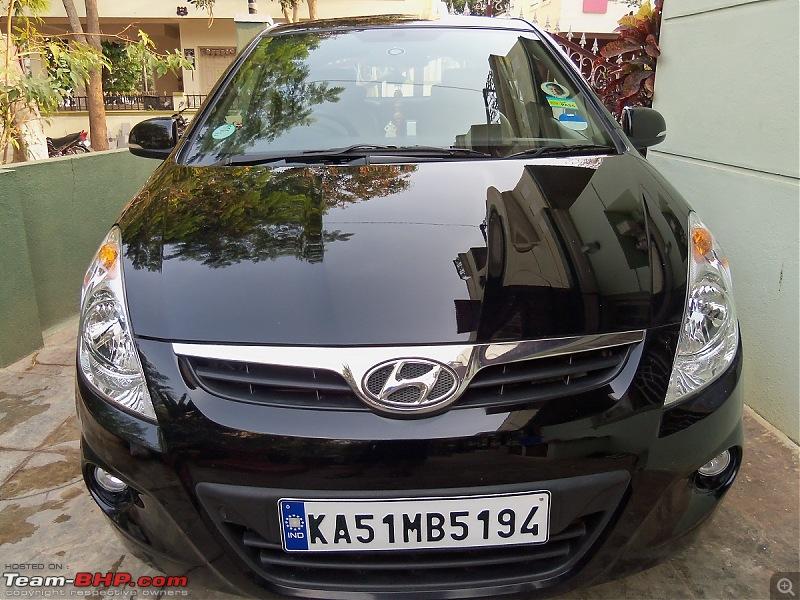 3M Car Care (HSR Layout, Bangalore)-100_6087.jpg