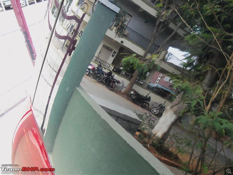 3M Car Care (HSR Layout, Bangalore)-100_6106.jpg