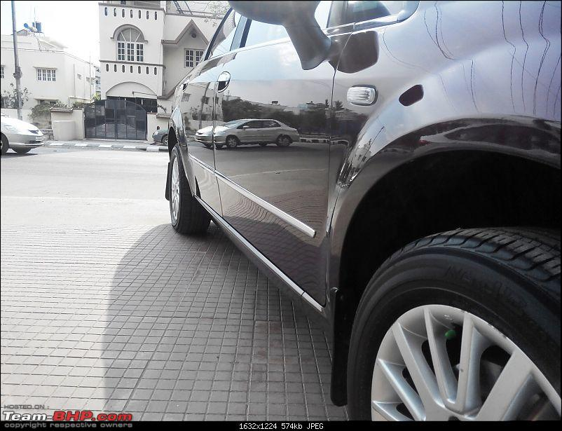 3M Car Care (HSR Layout, Bangalore)-2014418160526_1.jpg