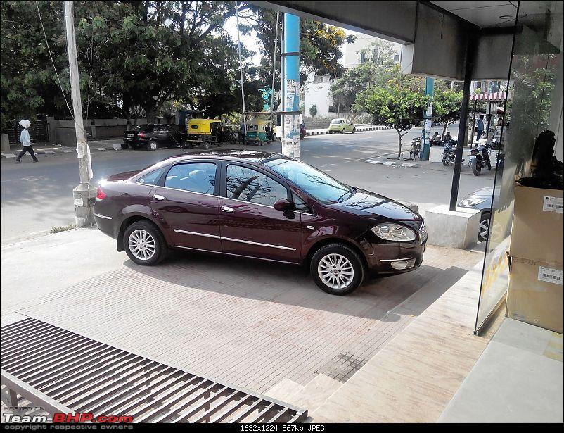 3M Car Care (HSR Layout, Bangalore)-2014418160913_1.jpg