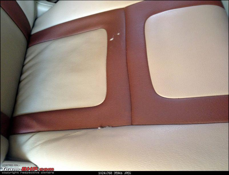 Exterior and Interior Detailing for Cars and Bikes : Ultimate Detailerz (Bangalore)-img_0106-1024x768.jpg