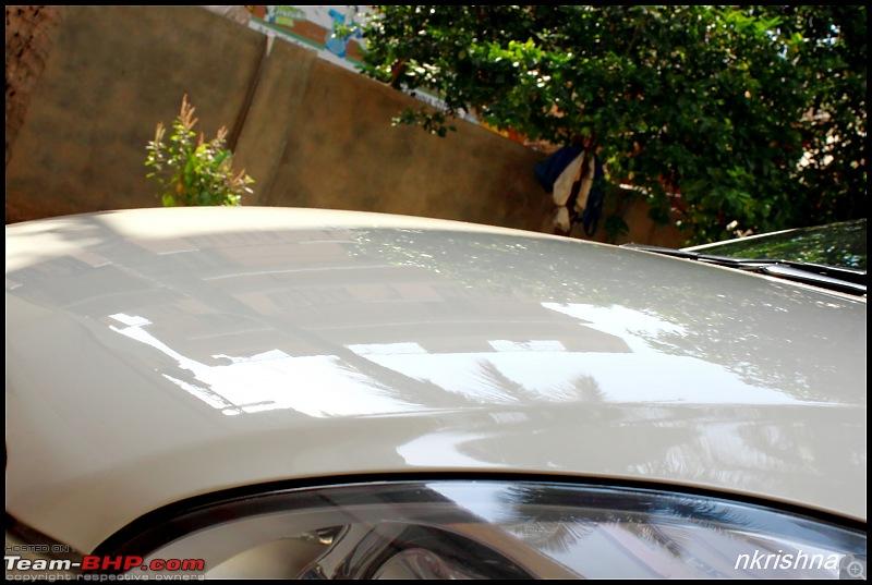 3M Car Care (HSR Layout, Bangalore)-detailing-5.jpg