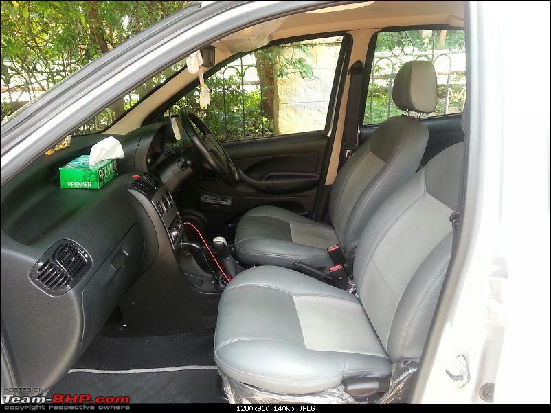 Leather Upholstery/Steering Grips: Devraj (JC Road, Bangalore)-rps20140607_100559.jpg