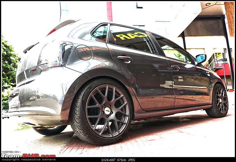 3M Car Care (HSR Layout, Bangalore)-img_1028.jpg
