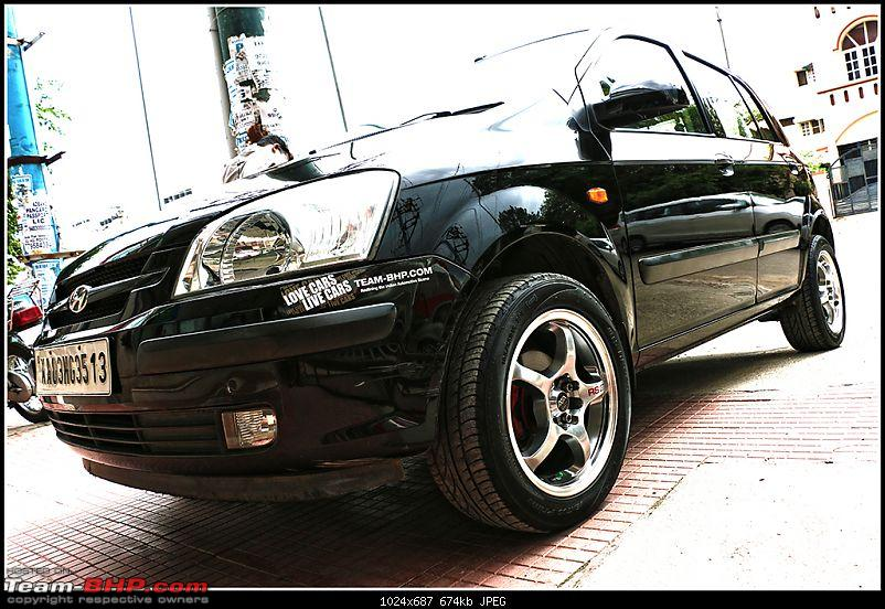 3M Car Care (HSR Layout, Bangalore)-img_1037_hdr.jpg