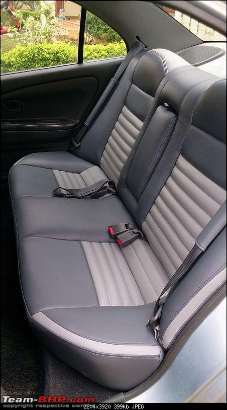 Seat Covers: Imperial INC (Bangalore)-rear_seat.jpg