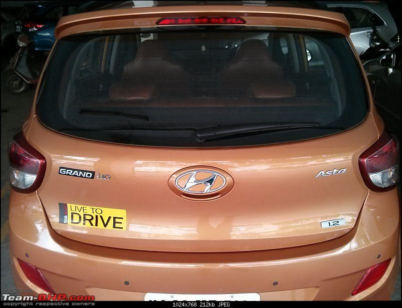 Exterior and Interior Detailing for Cars and Bikes : Ultimate Detailerz (Bangalore)-img_20140829_135713.jpg